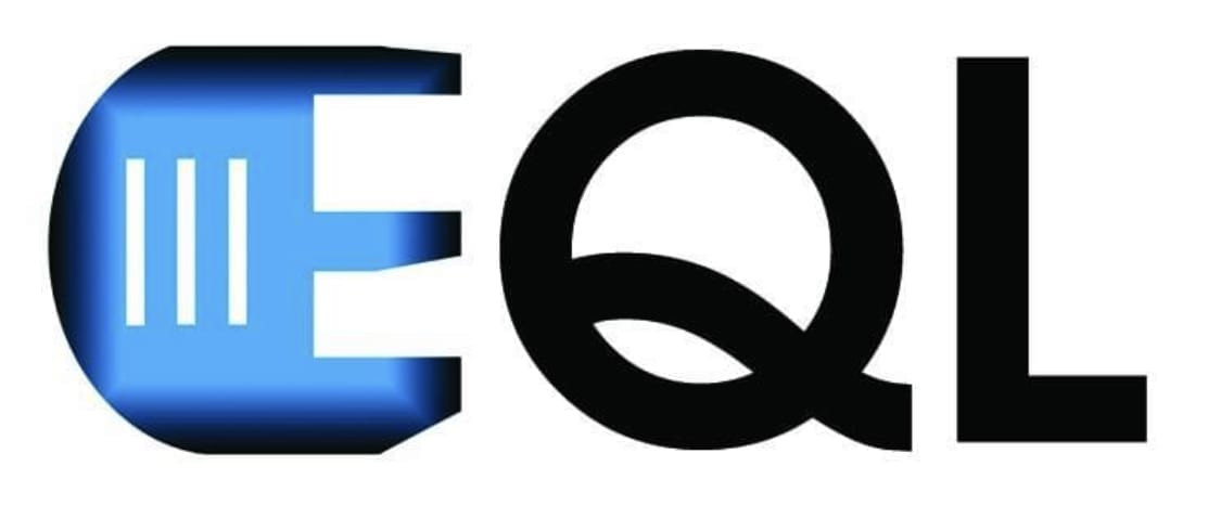 EQL Networks and Security