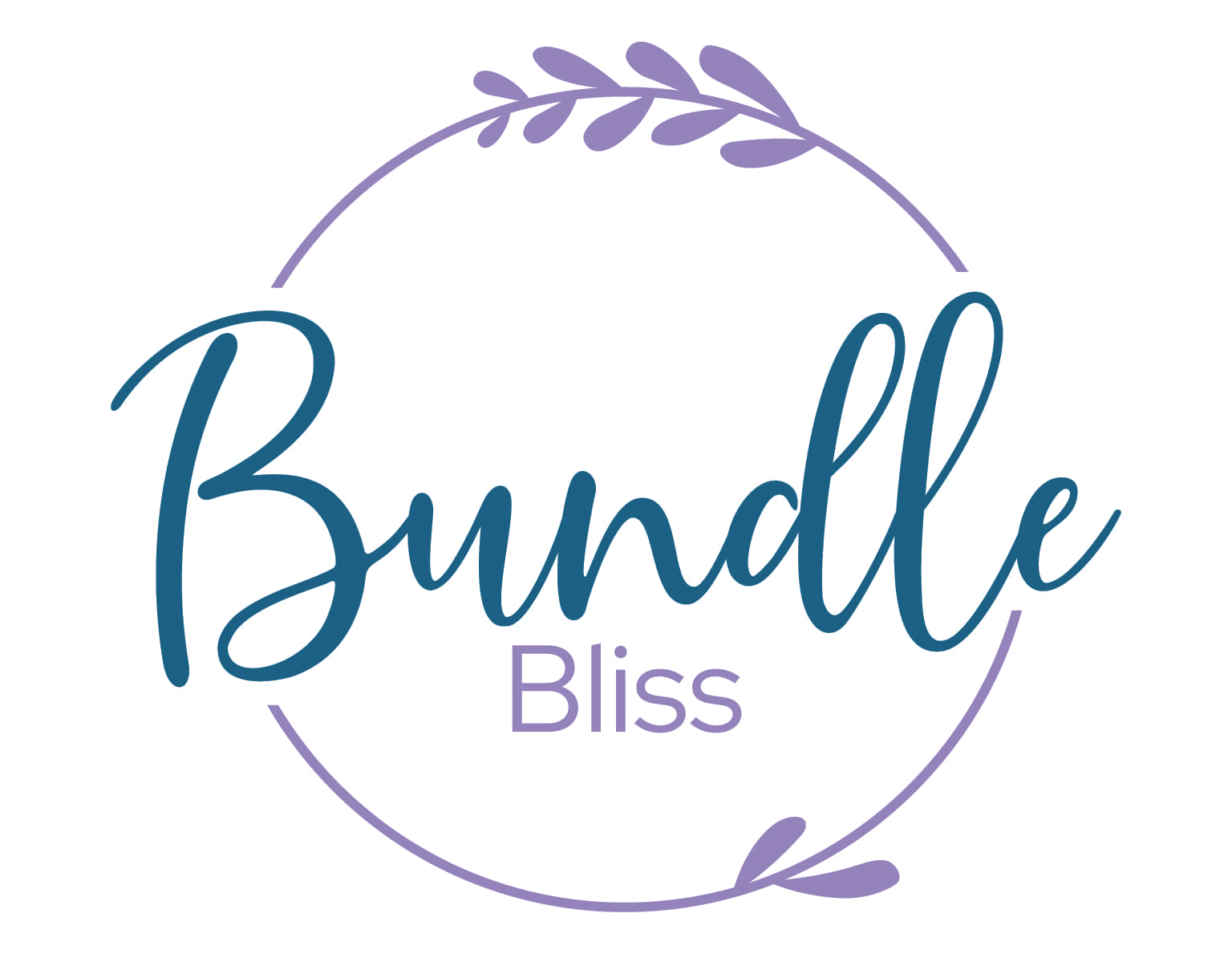 Bundle Bliss