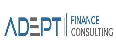 ADEPT Finance Consulting