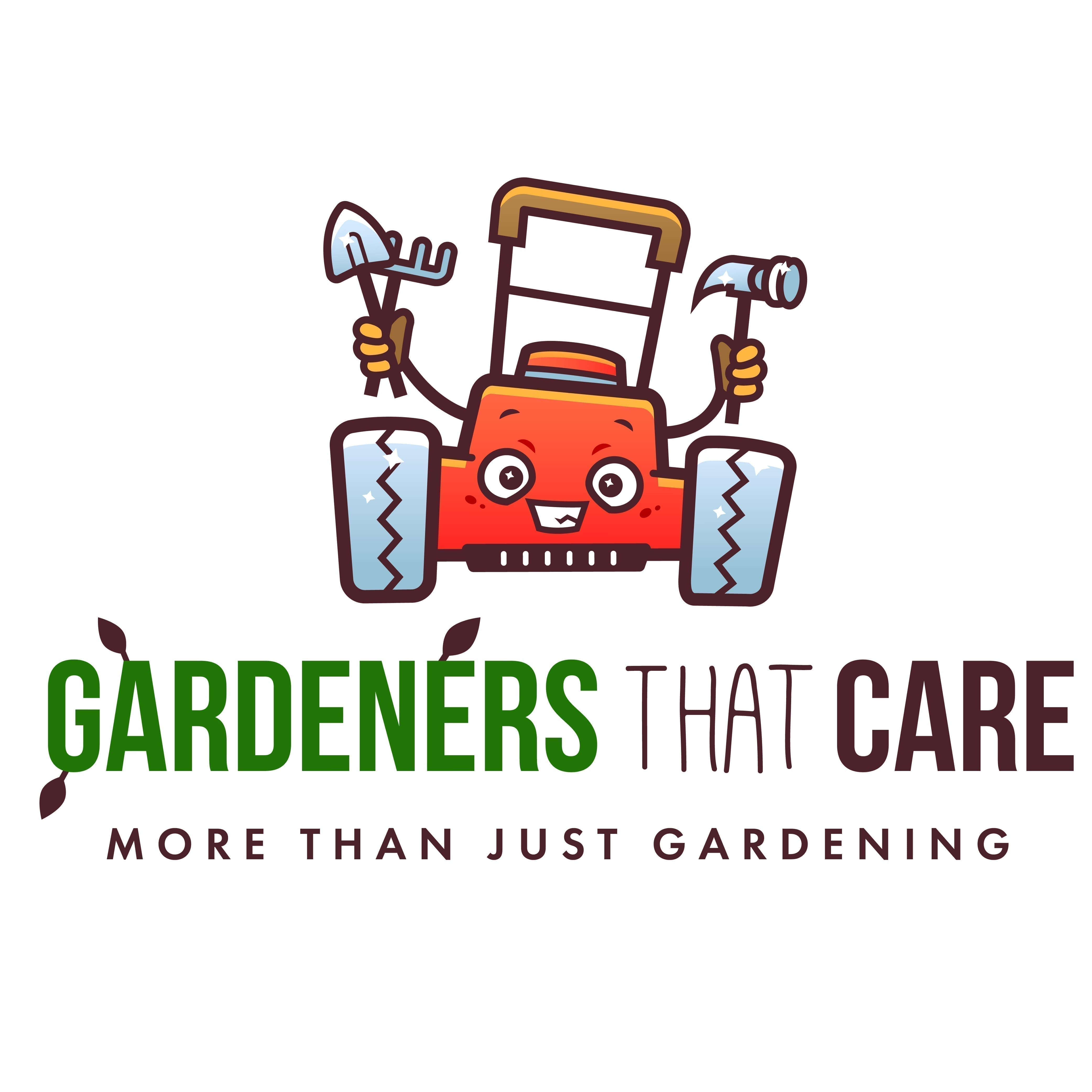 Gardeners that Care